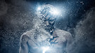 Man in the 5th Dimension - Spirit Man - Dr. Jerry Brandt