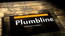 Plumbline: What is Plumbline?