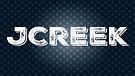 Jonathan Creek Church-Mathew 24 Part II