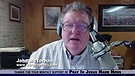 Chaplain John McTernan on Iran, nuclear weapons,...