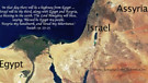 The Rising Again of Assyria in Bible Prophecy