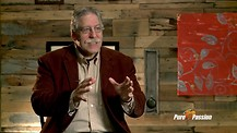 Dr. Michael Brown Answers the Toughest Questions About Homosexuality - Pt 2