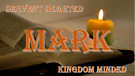 Mark Chapter 15 - Jesus The King!