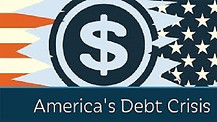 American's Debt Crisis Explained