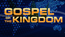 Final Gospel of the Kingdom - kingdom of God - D...