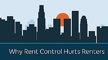 Why rent control hurts renters