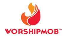 Holy Spirit (Bryan & Katie Torwalt) - WorshipMob - Real. Live. Worship.