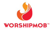 All the Poor and Powerless, by All Sons & Daughters - WorshipMob - Real. Live. Worship.