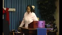 An Ambassador of Jesus