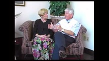 Dec 2 - Interview with Jerry and Susan Cherry - Part 4 [Renewal 83]