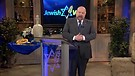 Jonathan Bernis: Chanukah Teaching (Part 3) (December 9, 2015)