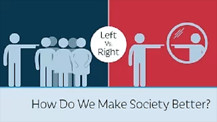 How Do We Make Society Better?