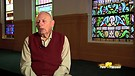 Confusión Homosexual Redimida - Frank Worthen ...