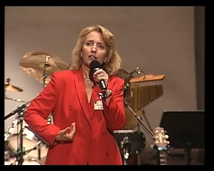 Frauenkonfernz 2002