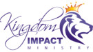 Why We Do What We Do At Kingdom Impact Ministry