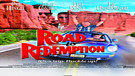 Road To Redemption - - Movie Trailer