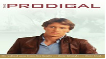 The Prodigal - Movie Trailer