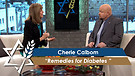 Cherie Calbom: Remedies for Diabetes (Part 1) (June 27, 2016)