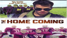 The Home Coming - Christian Movies