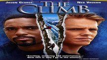 The Climb HD - Full Length Christian Movies