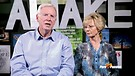 Coping with the Murder of a Gay Son - Joe & Mari...