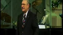Matthew's Use of the OT Prophecies by Dr Bob Utley