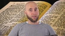 Die prophetische Genauigkeit der Bibel (Conrad Max Gille)