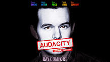 AUDACITY - Full Movie (2015) HD