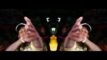 Lud Foe ft N.O. - Body Drop