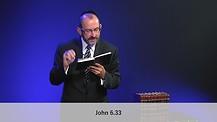 John Chapter 6 Part 3