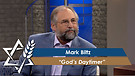 Mark Biltz: God's Daytimer (December 19, 2016)...