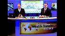 Wealth Transfer News TV