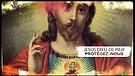 Union au Cœur de Jésus
