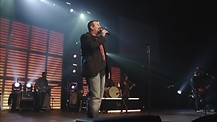 Casting Crowns - 'Glorious Day (Living He Loved Me)