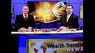 Wealth Transfer News 2-12-17