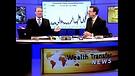 Wealth Transfer News 2-19-17