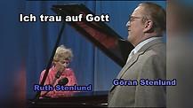 GöranRuthStenlund