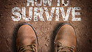 LIVING VICTORIOUSLY -  Surviving and Thriving Wi...