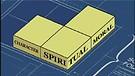 Genesis Business-Building Blocks of Success