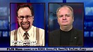 Prophecy expert Derek Gilbert explains Demons, A...