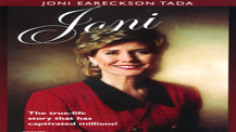 Joni I Christian Movies
