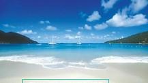 PUERTO RICO BLUE FLAG BEACHES