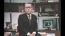 Earl Nightingale #2