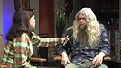 NetzwerkC Interview - Drogenexzesse, Randale am ...