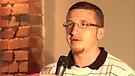 NetzwerkC Interview - 5 J. Knast, vom Heroin zerstört, doch dann passiert ein Wunder