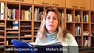 Vlog 14- Das Wort Gottes, die Bibel und das verb...