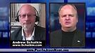 Academic Philosopher Andrew Schatkin has legal o...