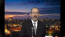Midnight from Jerusalem 13-Jan-2018