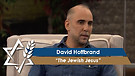 David Hoffbrand | The Jewish Jesus