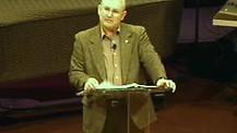 Revelation Verse-by-Verse Bible Seminar 2